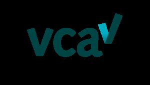 VCA-gecertificeerd